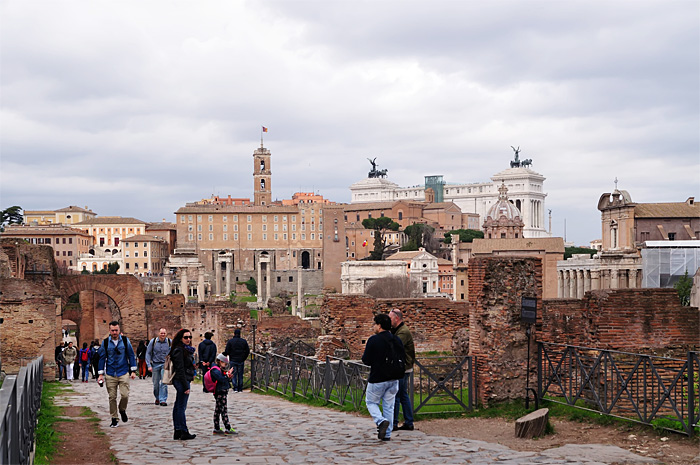 Roma13.JPG