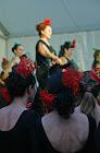 DistritoSur_2008MayoBaja44.jpg