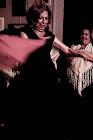 destilo flamenco 28_119S_Scamardi_Bulerias2012.jpg