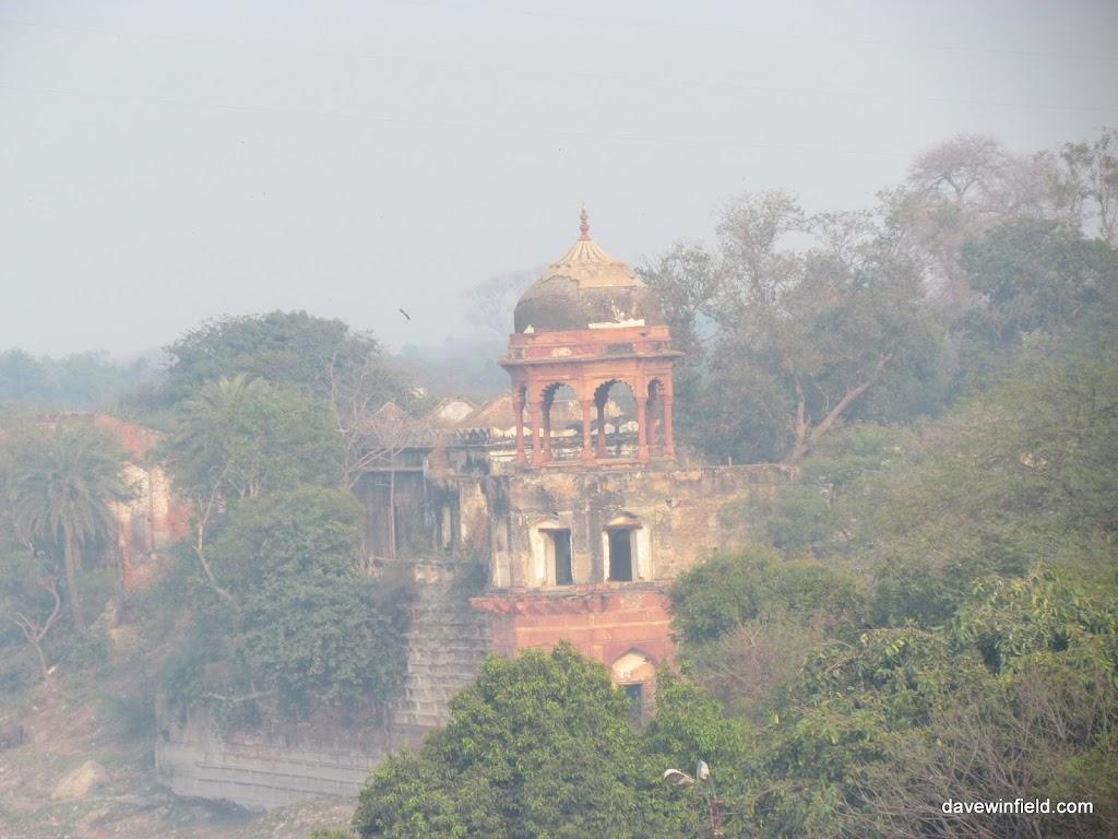 0470The Taj Mahal