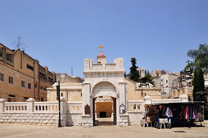 Nazareth24.JPG