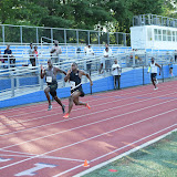 All-Comer Track and Field - June 29, 2016 - DSC_0447.JPG