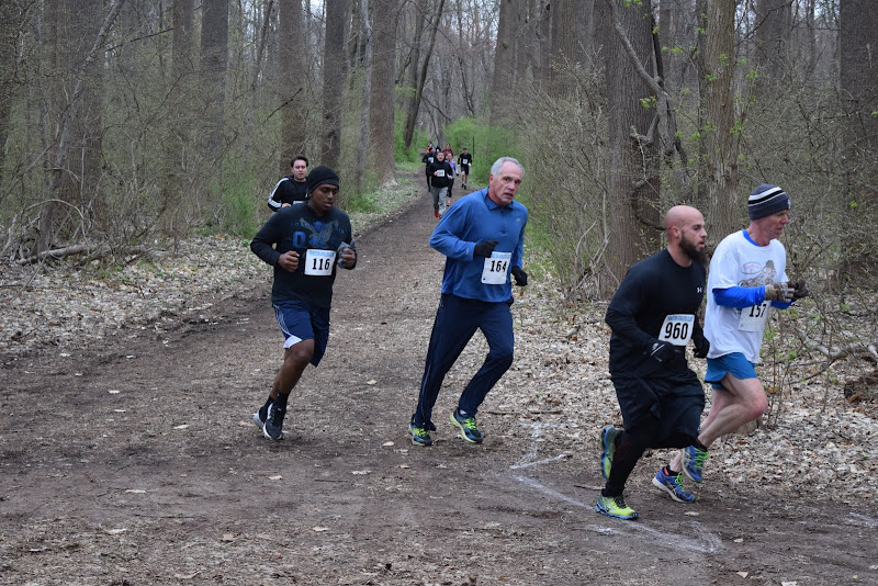 Spring 2016 Run at Institute Woods - DSC_0648.JPG