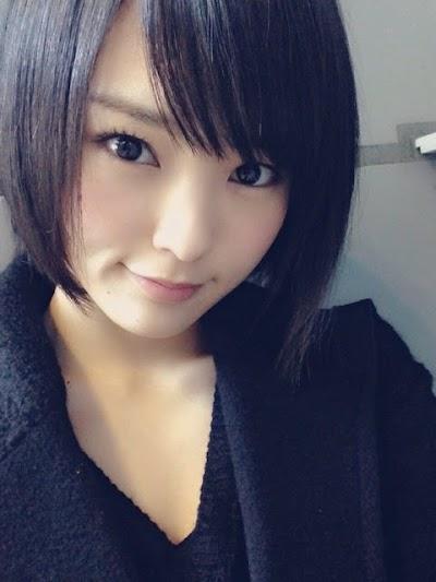 山本彩(さや姉)可愛い画像その4