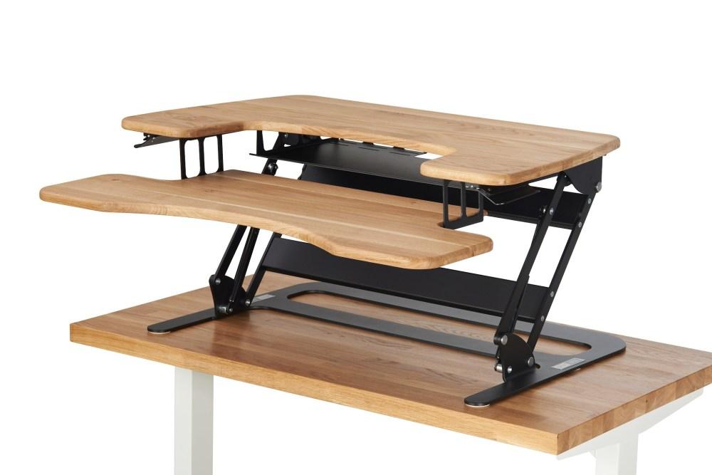 Стій-стіл02771.jpg