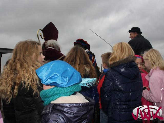 Sinterklaas 2011 - sinterklaas201100006.jpg