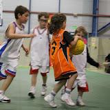 Villagarcía Basket Cup 2012 - IMG_9734.JPG