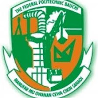 Federal Poly Bauchi Resumption Date 2016/2017