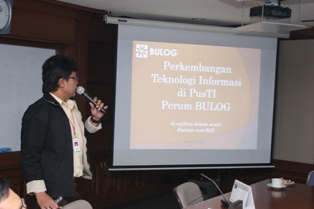 Factory Tour to PUSTI Bulog - IMG_5631.JPG