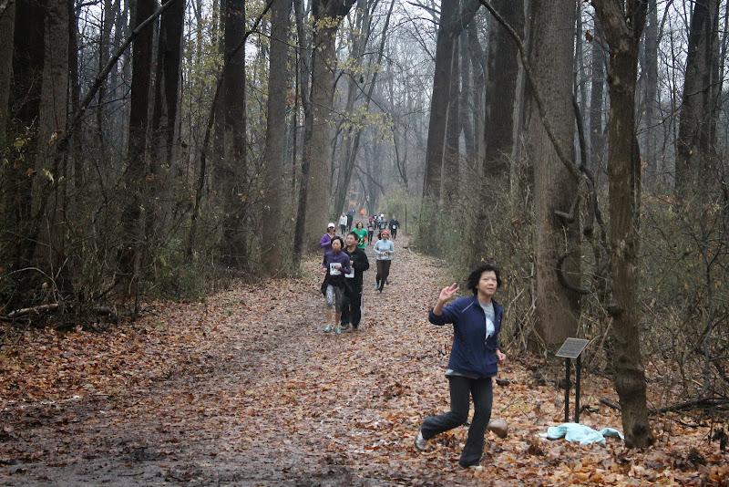 2014 IAS Woods Winter 6K Run - IMG_6154.JPG
