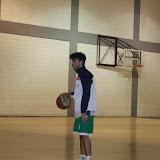 3x3 Los reyes del basket Senior - IMG_6758.JPG