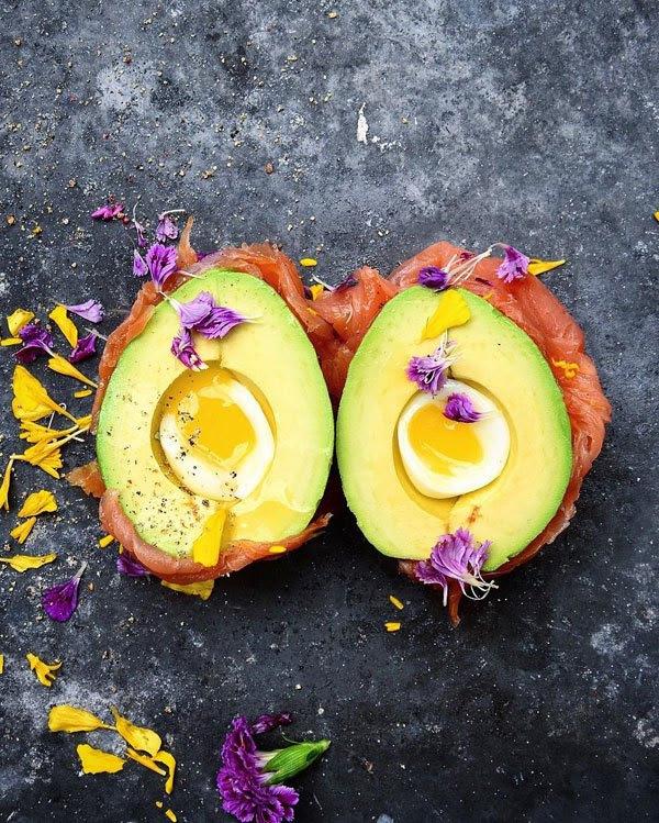 avocado-food-art-by-colette-dike-food-deco-4.jpg