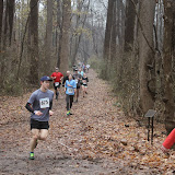 2014 IAS Woods Winter 6K Run - IMG_6007.JPG