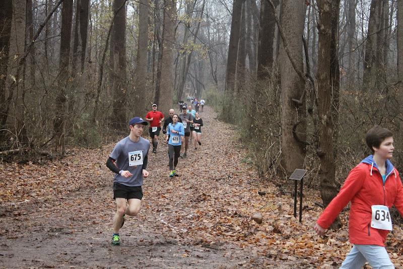 2014 IAS Woods Winter 6K Run - IMG_6007.JPG
