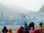 Endicot Arm - Dawes Glacier -  8-17-2009 4-59-30 PM.JPG