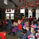 Sinterklaas 2011 - sinterklaas201100092.jpg