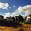 houses001.jpg