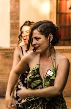 055_intuiciones_Alameda.jpg