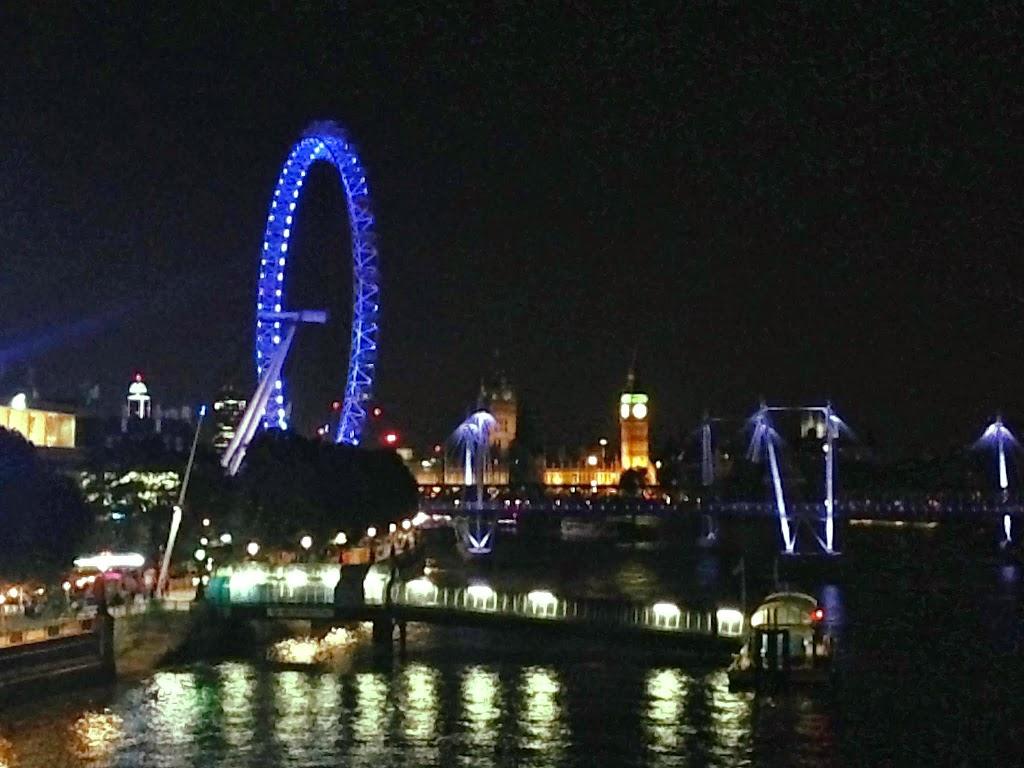 20140726_London