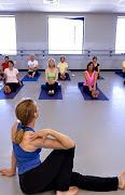 yoga002.jpg