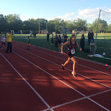 All-Comer Track and Field June 8, 2016 - IMG_0586.JPG