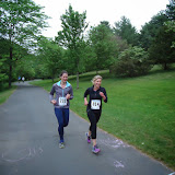 Mountain Lakes Trail Run - DSC00732.JPG