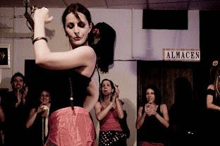 21 junio autoestima Flamenca_201S_Scamardi_tangos2012.jpg