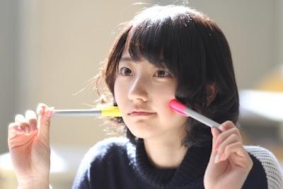 武田玲奈(れなれな)の可愛い画像その9