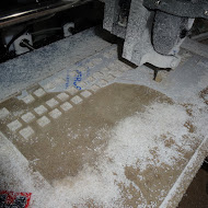 Hackeyboard front plate cnc 14.JPG
