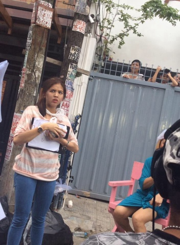 MICHAEL PINEDA | OFFICIAL BLOG: Maine Mendoza (Key To Forever)