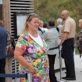 Seniorenuitje 2012 - Seniorendag201200011.jpg