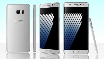 7-18-2016 Firmware Updates: Galaxy S6, Galaxy A3, Galaxy Note 5, and