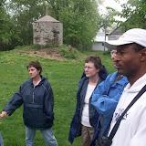 IVLP 2010 - Multiple out-door Activities in Iowa - 100_1022.JPG