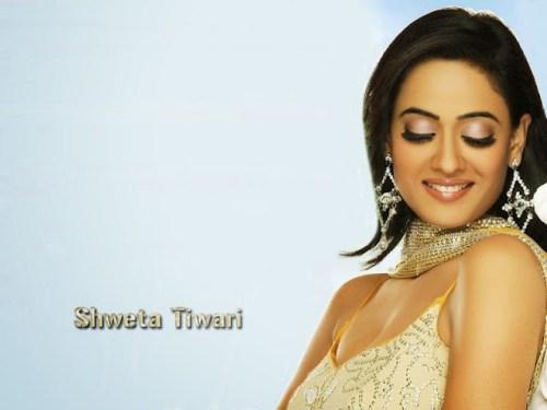 Shweta Tiwari Photos
