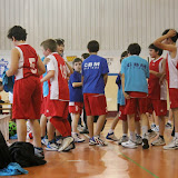 Junior Mas 2013/14 - IMG_3306.JPG