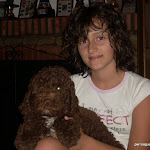 fotos suiden y cachorros 022.jpg
