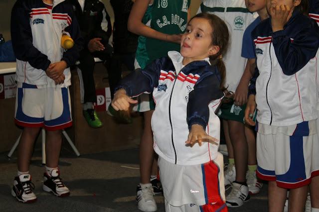 Villagarcía Basket Cup 2012 - IMG_9354.JPG