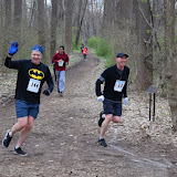 Spring 2016 Run at Institute Woods - DSC_0670.JPG