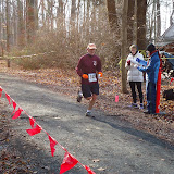 Winter Wonder Run 6K - December 7, 2013 - DSC00465.JPG