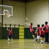 Alevín Mas 2011/12 - IMG_0246.JPG