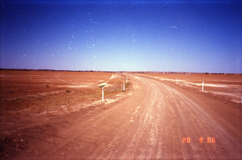 0402Southern Queensland