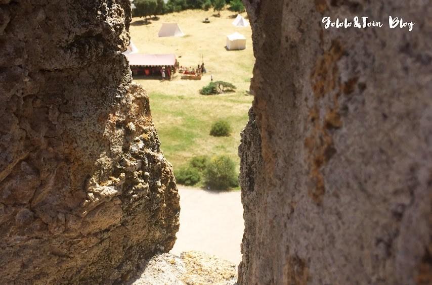 manzanares-el-real-jardin-medieval-ocio-familia-castillo-madrid
