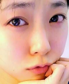 渡辺美優紀(みるきー)すっぴん画像その13