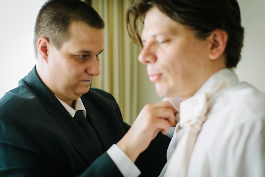 Hochzeit Andrea und Klaus _ Farbe groß-28