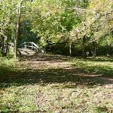 Mountain Lakes Trail Run Fall 2015 - P1040590.JPG