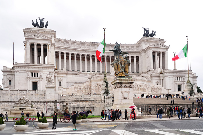 Roma22.JPG