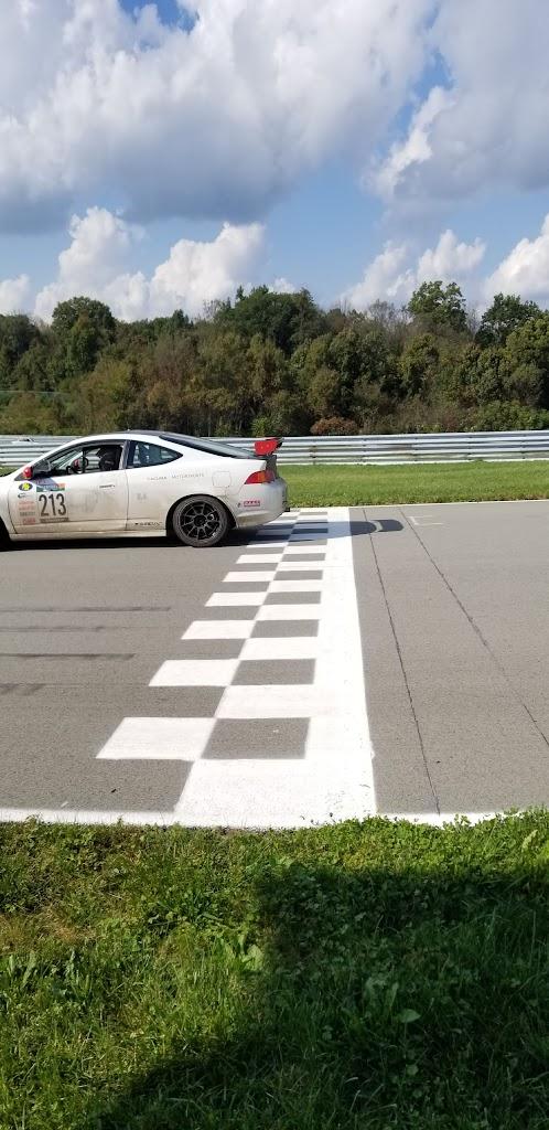 2018 Pittsburgh Gand Prix - 20181007_151535.jpg
