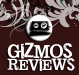 Gizmos Reviews