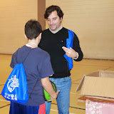 3x3 Los reyes del basket Mini e infantil - IMG_6634.JPG