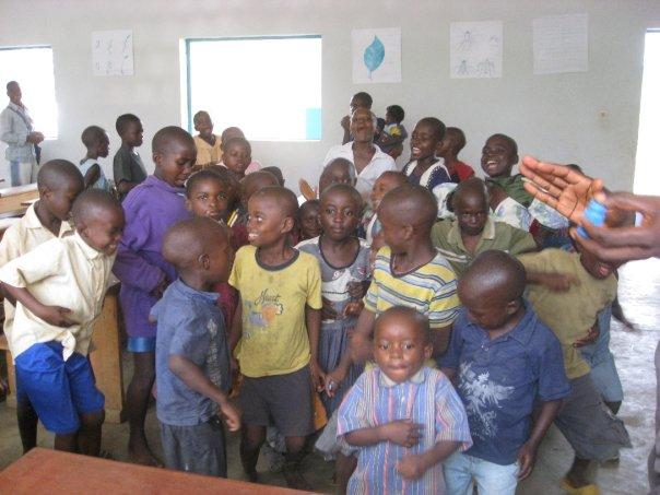 Ekona Medical Outreach 2008 - 18.jpg